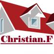 Couvreur Christian.F: Couvreur, couvreur zingueur